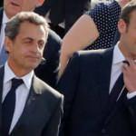 Egemen Bağış: Macron bileği bükemedi, Cumhurbaşkanımız büyüklük gösterdi