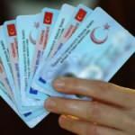 İçişleri Bakanlığı'ndan son dakika sürücü belgesi ve kimlik açıklaması