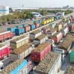 Konya Şeker, 118 günde 3,6 milyon ton pancar işleyecek