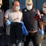 Levent Özeren'e 'cumhurbaşkanına hakaret'ten 5 yıla kadar hapis istemi