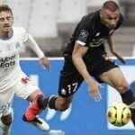 Lille son 5 dakikada galibiyeti kaçırdı