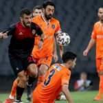 Lyon'un izlediği iki Türk futbolcu!
