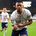 Manchester City sezonu galibiyetle açtı
