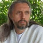 Mesih olduğunu iddia eden tarikat lideri operasyonla yakalandı