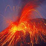 Niğde'deki deprem sonrası volkan uyarısı!