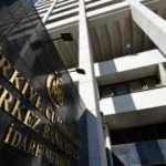 Merkez Bankası'nın yeni hamlesi ne anlama geliyor