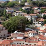 Osmanlı'nın parmak izi Safranbolu nüfusunun 6 katı turist ağırladı