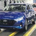 Otomobil devi Hyundai'den Türkiye kararı! Yeni modelin üretimine başlıyor