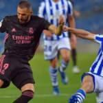 Real Madrid, sezona beraberlikle başladı