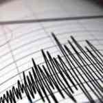Son dakika: Konya'da korkutan deprem!