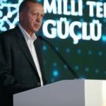 Son dakika haberi: Başkan Erdoğan'dan sert açıklamalar!