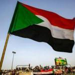 İsrail, Sudan'a 5 milyon dolarlık un gönderecek