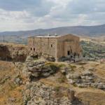 Tarihi ve doğal güzellik bir arada: Divriği seyir terası
