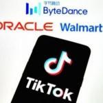 TikTok Global Oracle çatısında, ByteDance'a ne oldu?
