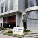 TMSF, 6 milyon lira bedelle satışa çıkardı