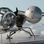 Tom Cruise'un uzaya gideceği tarih belli oldu! Film çekecek