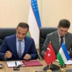 Türk enerji şirketinden Özbekistan'da 150 milyon dolarlık yatırım