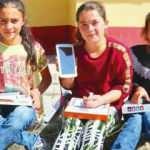 Türkiye genelinde dijital seferberlik başladı