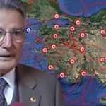 Türkiye'nin S-400'leri hangi bölgelere konuşlandırılacağını açıkladı