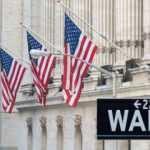 Wall Street'in en büyük korkusu