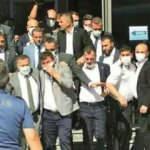 İYİ Parti'deki 'tekme tokat dayak' krizinin perde arkası ortaya çıktı