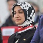 AK Parti Milletvekili Gürel'in testi pozitif çıktı
