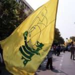 Almanya, Hizbullah'ı AB'nin terör örgütleri listesine ekletmek istiyor