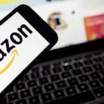Amazon 20 bine yakın çalışanının koronavirüse yakalandığını açıkladı