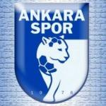 Ankaraspor'un transfer yasağı kalktı