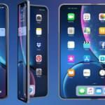 Apple tamire ihtiyaç duymayan iPhone üretecek