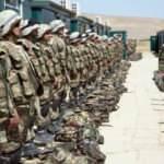 Azerbaycan Savunma Bakanlığı'ndan paralı asker açıklaması