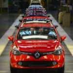OYAK Renault'dan büyük başarı