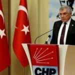 CHP'li Çeviköz'le ilgili çarpıcı sözler: Sistemli şekilde Türkiye'nin ayağına sıkıyor