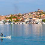 Cunda gezi rehberi: Cunda Adası'nda gezilecek yerler