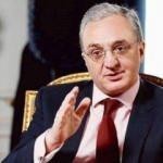 Ermenistan'dan Türkiye'ye yeni iftira