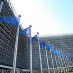 Euro Bölgesi'nde işsizlik ağustosta yükseldi