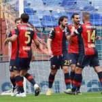 Genoa'daki korona kabusu büyüyor! Serie A'nın durması gündemde