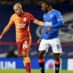 Galatasaray, 6 milyon euro'yu kaçırdı!