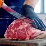 Gıda teröristleri deşifre oldu: Vatandaşa at eti yediriyorlarmış