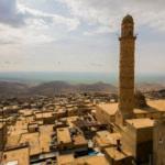 Güneydoğu'nun destansı toprakları 'Mezopotamya'