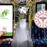 HES kodu nasıl alınır? Otobüs, metro, metrobüs ve tramvay kullanırken HES kodu zorunlu mu?
