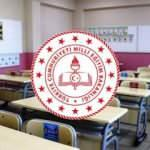 İlkokul 2,3,4 ve Ortaokul 5,6,7,8 sınıflar okula başlıyor mu? MEB 2020-2021 çalışma takvimi!