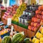 İTO verileri açıkladı: Perakende fiyatlarda artış