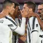 Juventus-Napoli maçının akıbeti belirsiz!