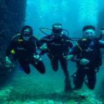 Karadeniz'in dibinde binlerce yıllık tarih