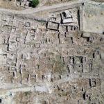 Kayseri'de 6 bin yıllık uygarlık: Kültepe Kaniş Karum Ören Yeri
