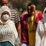 Kenya'da Kovid-19 nedeniyle uygulanan sokağa çıkma yasağı 2 ay uzatıldı