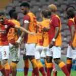 Rangers - Galatasaray maçı şifresiz kanalda!
