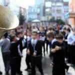 Sağlık Bakanlığı'ndan yüz yüze eğitim ile ilgili bomba kararlar