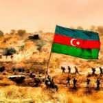 Azerbaycan'ın operasyonları sonrası büyük kaçış başladı! 'Durumumuz çok kötü...'
